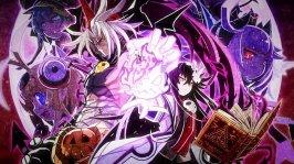 Trillion: God of Destruction - Recensione
