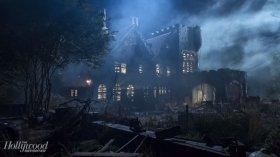 Tutti i dettagli su The Haunting of Bly Manor, la seconda stagione di Hill House