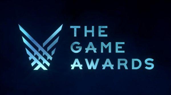Tutti i nuovi giochi annunciati ai Game Awards