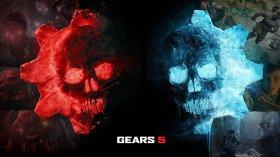 Tutto sul multiplayer di Gears 5: Gnasher, coperture, wall bounce, ricarica attiva