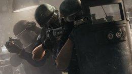 Ubisoft rinvia improvvisamente l'inizio della beta di Rainbow Six Siege