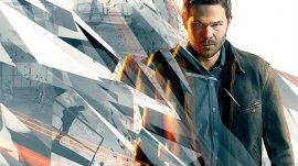 Ufficiale: Quantum Break uscirà in contemporanea su PC e Xbox One il 5 aprile