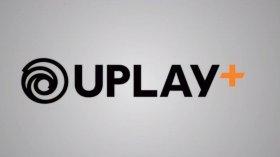 Uplay+ debutta oggi in Europa: come iscriversi gratis fino al 30 settembre