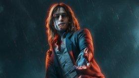 Vampire The Masquerade Bloodlines 2: i vampiri di Paradox escono allo scoperto