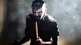 Vampyr - Abbiamo visionato una nuova demo del gioco di Dontnod