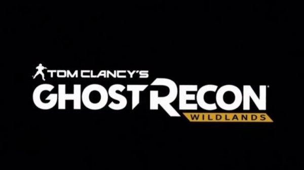 Video anteprima dall'E3: Tom Clancy's Ghost Recon Wildlands