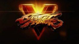 Video gameplay del picchiaduro Capcom