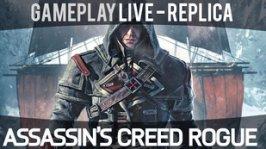 Video Gameplay Games Week 2014