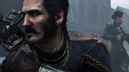 Video gameplay e screenshot inediti