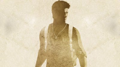 Video recensione di Uncharted The Nathan Drake Collection per PS4