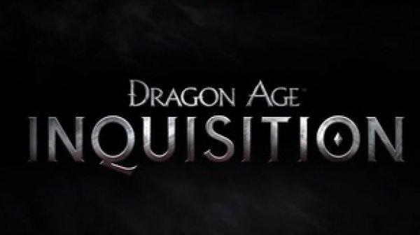 Videoanteprima Dragon Age Inquisition
