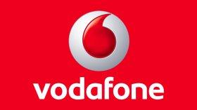 Vodafone, ancora rimodulazioni: dal 9 Settembre aumenta la rete fissa