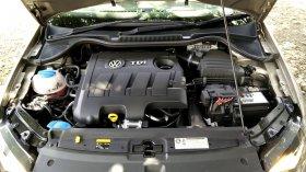 Volkswagen non molla il Diesel: 'mai così pulito come ora'