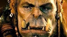 Warcraft - L'inizio: ecco nuovi filmati dalla versione Home Video