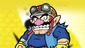 WarioWare Gold: tanti nuovi microgiochi per Nintendo 3DS!