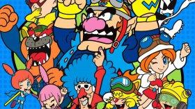 WarioWare Gold: Wario e la sua banda di amici tornano su Nintendo 3DS