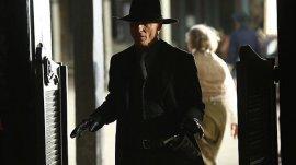 Westworld: debutto in autunno per la serie HBO