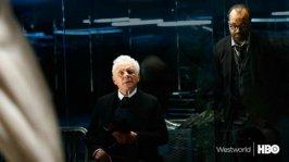 Westworld: ecco le prime reazioni della critica