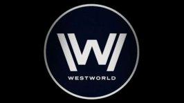 Westworld: ecco le sinossi ufficiali delle prime puntate!