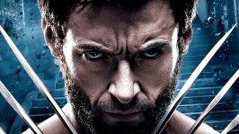 Wolverine 3: Hugh Jackman celebra il termine delle riprese con un nuovo look