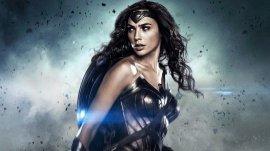 Wonder Woman: ecco il primo trailer, anche in italiano!