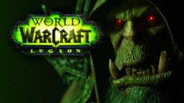 World of Warcraft Legion uscirà su PC e Mac durante l'estate 2016