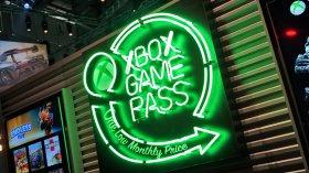 Xbox Game Pass: nuova ondata di giochi gratis a luglio per Xbox e PC