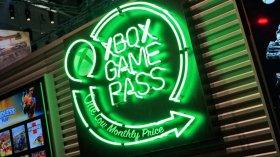 Xbox Game Pass: i nuovi giochi gratis di giugno per Xbox One e PC