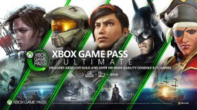 Xbox Game Pass Ultimate (3 mesi) in offerta a soli 16,99€ per un periodo limitato