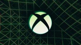Xbox Scarlett: la versione basata su Project xCloud potrebbe avere un prezzo irrisorio