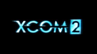 XCOM 2 arriverà nei negozi solamente a febbraio del prossimo anno