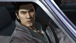 Yakuza 5 sarà uno dei giochi gratis di agosto per gli abbonati PlayStation Plus? - Rumor