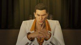 Yakuza Zero: confermato l'arrivo del gioco in Europa e Nord America