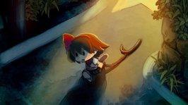 Yomawari: Night Alone, una fiaba oscura tutta da scoprire - Recensione