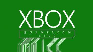 Video Xbox One X