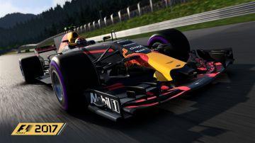 Video F1 2017