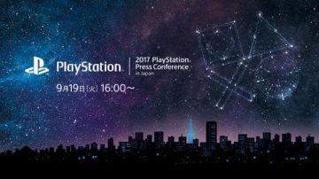 Video Scheda PlayStation 4