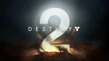 Video Destiny 2