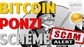 Video Bitcoin