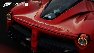 Video Forza Motorsport 7