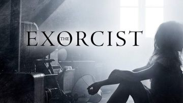 Video The Exorcist