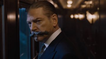 Video Assassinio sull'Orient Express