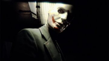 Video keep watching: online trailer e poster dell'horror che esce ad halloween