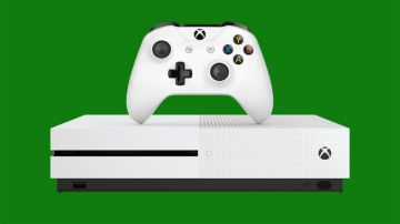 Video xbox one: un video mostra l'aggiornamento autunnale della dashboard