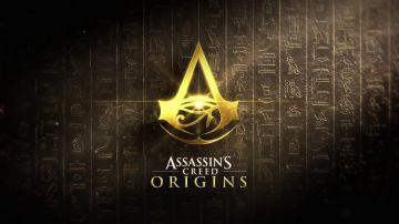 Video assassin's creed origins: pubblicato un nuovo trailer in live action