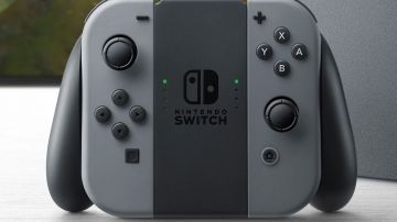 Video nintendo switch: l'aggiornamento 4.0 aggiunge la possibilità di registrare video
