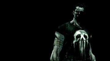 Video marvel's the punisher: ecco il nuovo trailer, svelata la data di uscita
