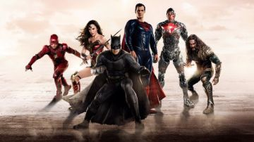 Video justice league: nuovi dettagli su steppenwolf e lex luthor, nuova featurette