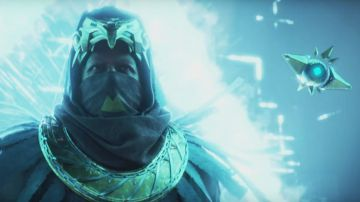 Video destiny 2 la maledizione di osiride: la presentazione commentata in italiano
