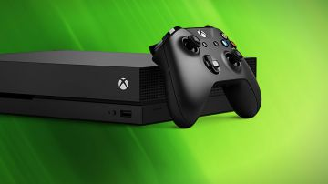 Video xbox one x vs xbox one s: tempi di caricamento a confronto in un video